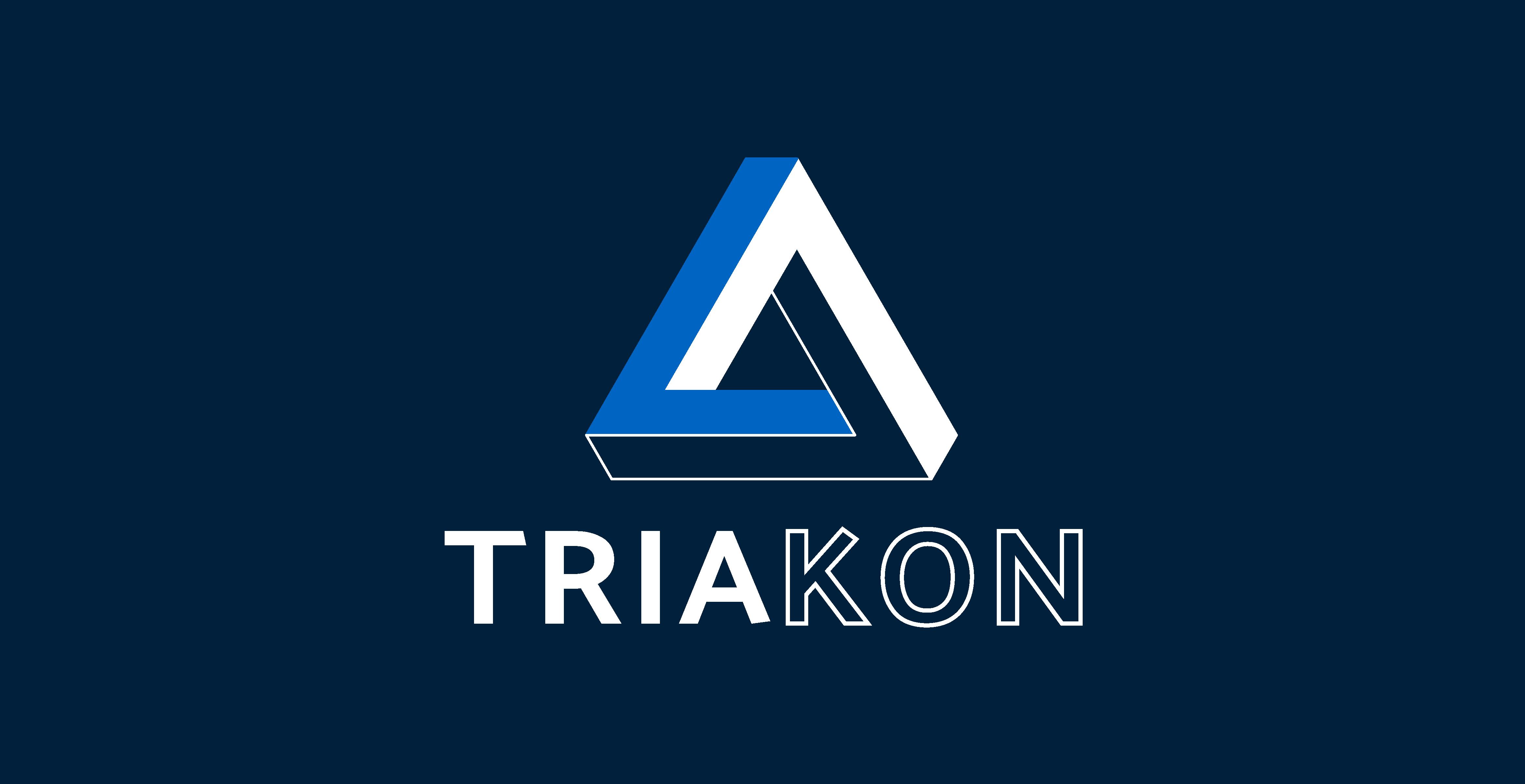 Triakon